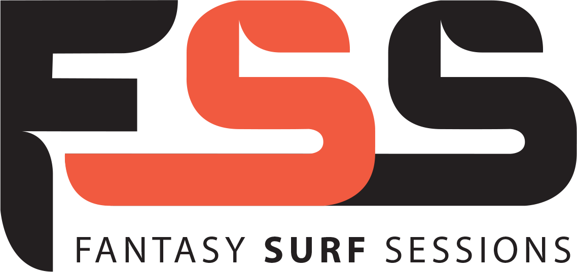 Fantasy Surf Sessions